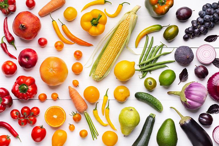 viêm dạ dày cấp nên ăn gì