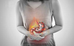 viêm dạ dày có nguy hiểm không?