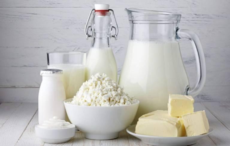 Viêm đại tràng có được uống sữa không là thắc mắc chung của nhiều người