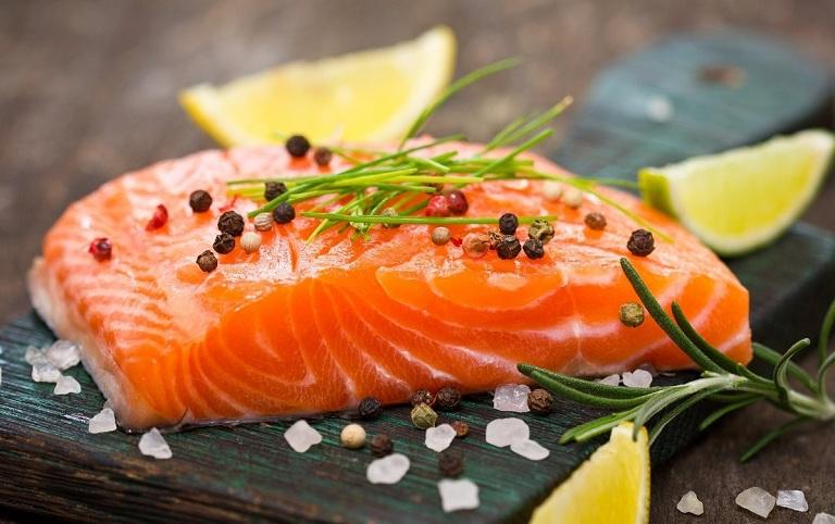 bệnh viêm đại tràng nên ăn gì