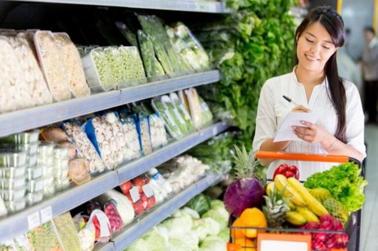 Biết được bệnh viêm xoang kiêng ăn gì sẽ giúp bạn điều trị bệnh hiệu quả hơn