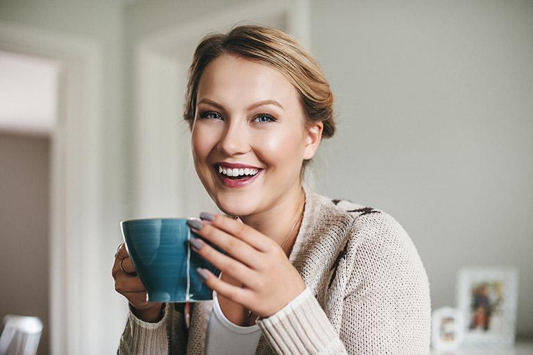 cách chữa viêm xoang mũi mãn tính