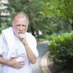 Bệnh ho gà là gì, điều trị thế nào