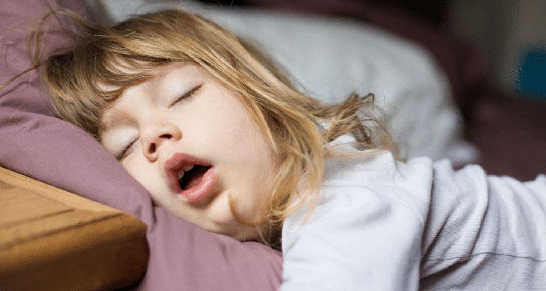 cách chữa bệnh ngủ nhiều