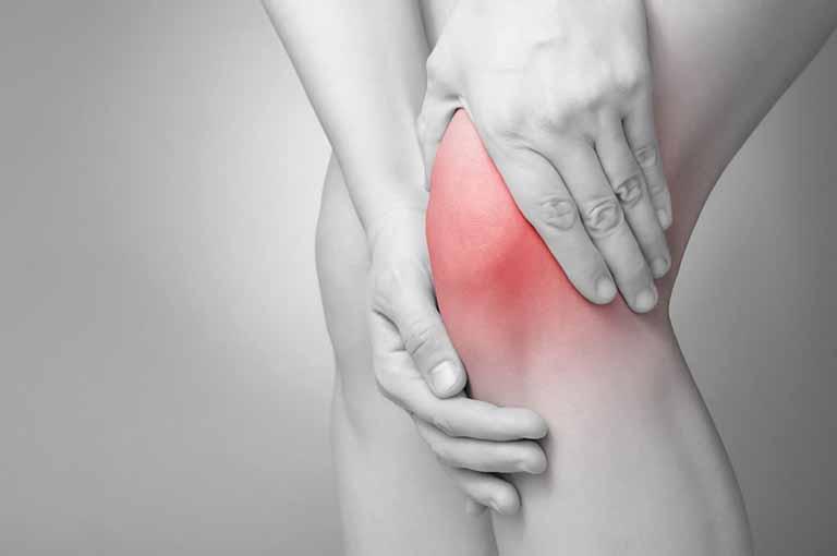 ớt giúp giảm đau viêm khớp