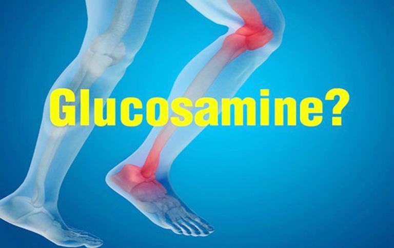 """Résultat de recherche d'images pour """"Glucosamin and bone"""""""