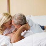 Lợi ích của tình dục đối với sức khoẻ nam giới và nữ giới