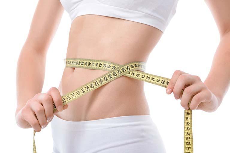 Thuốc giảm cân MegaSlim