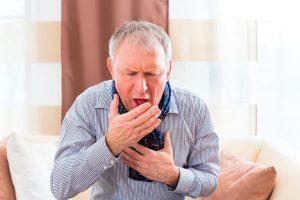 buồn nôn khan là bệnh gì và điều trị thé nào