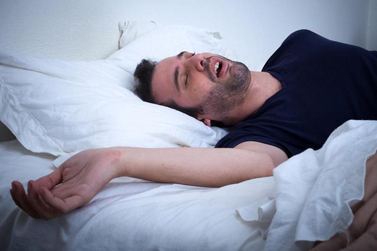 thuốc ngủ là gì