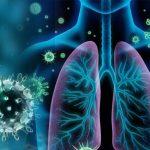 viêm phế quản bội nhiễm