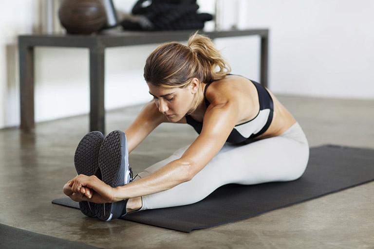 cải thiện sức khỏe và ngăn ngừa các bệnh xương khớp