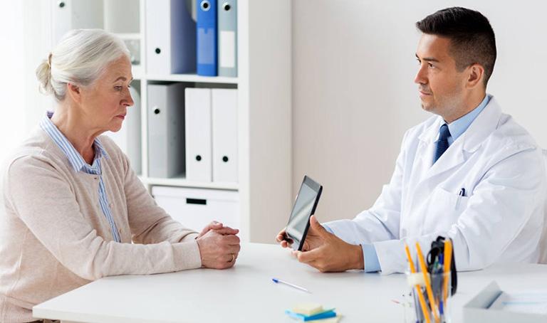 có phương pháp điều trị triệt để bệnh lupus ban đỏ không