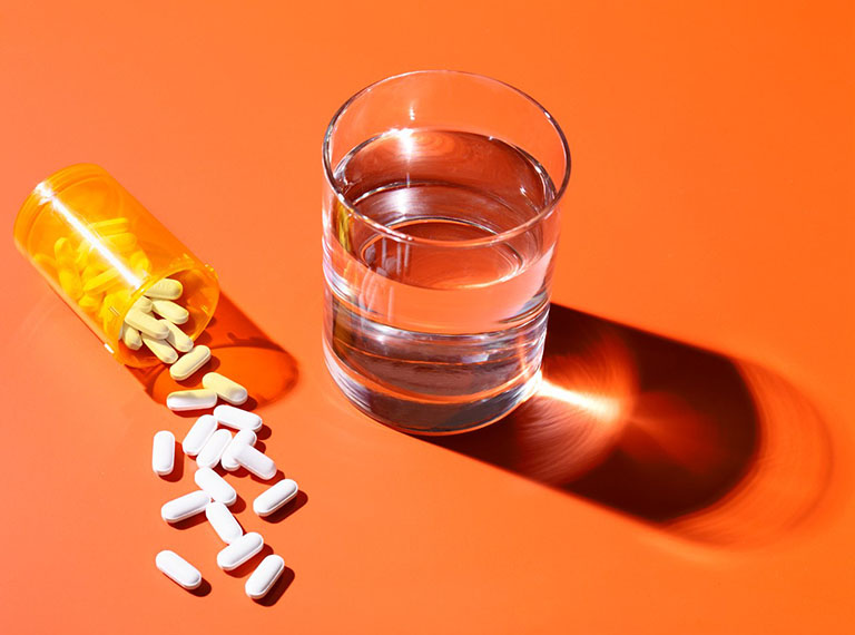 nhiễm trùng đường tiết niệu có nguy hiểm không