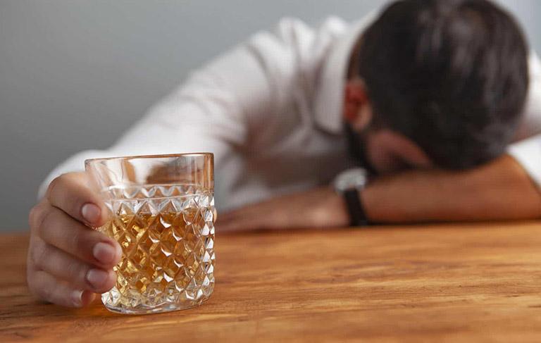 thuốc giảm đau cơ xương khớp
