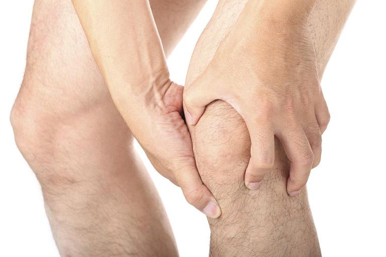 viên giảm đau xương khớp
