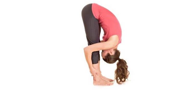 cách trị bệnh mất ngủ tại nhà bằng yoga