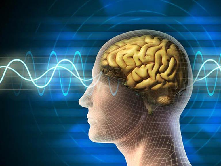 công dụng của hạt bí với não bộ