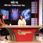 Thạc sĩ, bác sĩ Tuyết Lan phân tích ưu - nhược điểm của bài thuốc Tiêu thực Phục tràng hoàn