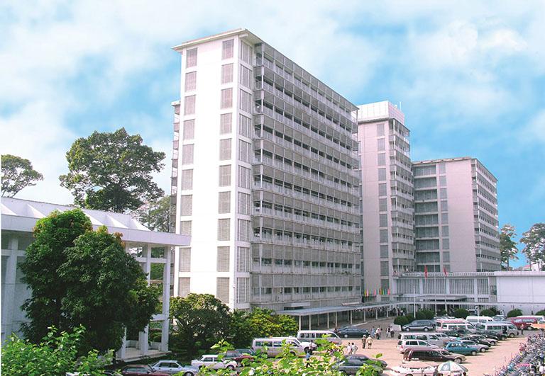 bệnh viện nam khoa tốt nhất tphcm