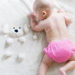Dị ứng bỉm - Dấu hiệu và cách khắc phục tận gốc cho bé
