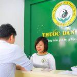 phac-do-roi-loan-cuong-duong