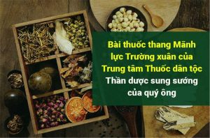 thuoc-thang-manh-luc-truong-xuan (1)