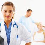 Danh sách Bác Sĩ Nữ khám bệnh trĩ uy tín cho chị em
