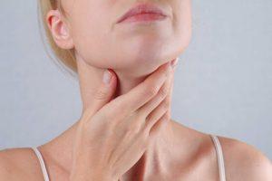 cách làm sạch họng khi bị trào ngược dạ dày