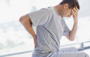 Chi phí chữa viêm tuyến tiền liệt ở bệnh viện và phòng khám