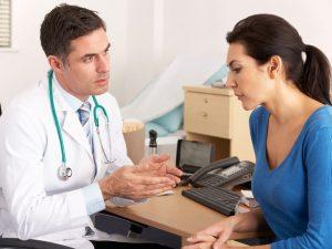 Tổng chi phí điều trị bệnh trĩ hết bao nhiêu? (2020)