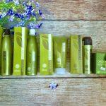 Dầu gội Orzen kích thích mọc tóc: Thành phần & giá bán