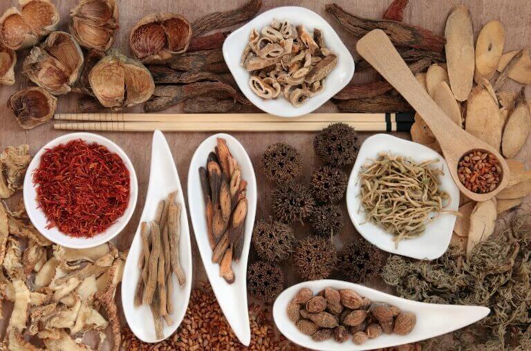 Đông y giúp điều trị rối loạn thần kinh thực vật từ căn nguyên
