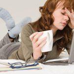Suy nhược thần kinh có thể chữa khỏi nếu kết hợp phác đồ thích hợp