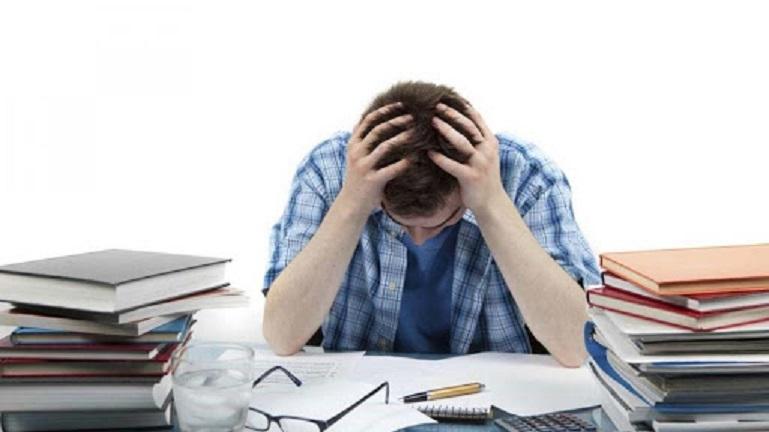 Không chỉ ảnh hưởng đến cuộc sống mà suy nhược thần kinh ảnh hưởng rất lớn đến sức khỏe
