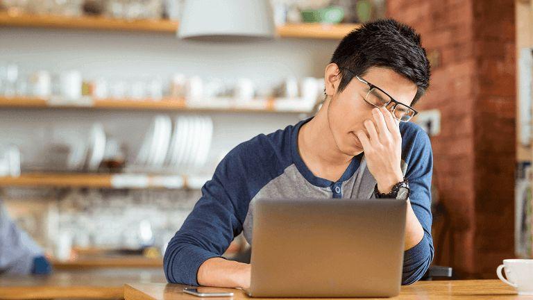 Suy nhược thần kinh có tự khỏi không?