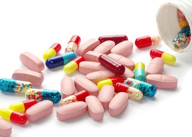 Bệnh nhân không được tùy tiện sử dụng thuốc tây điều trị suy nhược thần kinh