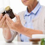 10+ thuốc trị bệnh gút tốt nhất 2020 - Giảm đau nhanh