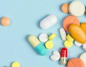 TOP thuốc trị gout của Mỹ tốt nhất hiện nay và giá bán