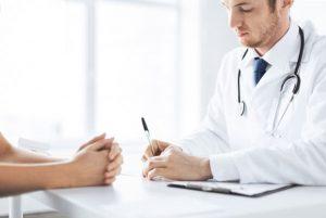 Chi phí mổ u nang buồng trứng tại một số bệnh viện lớn
