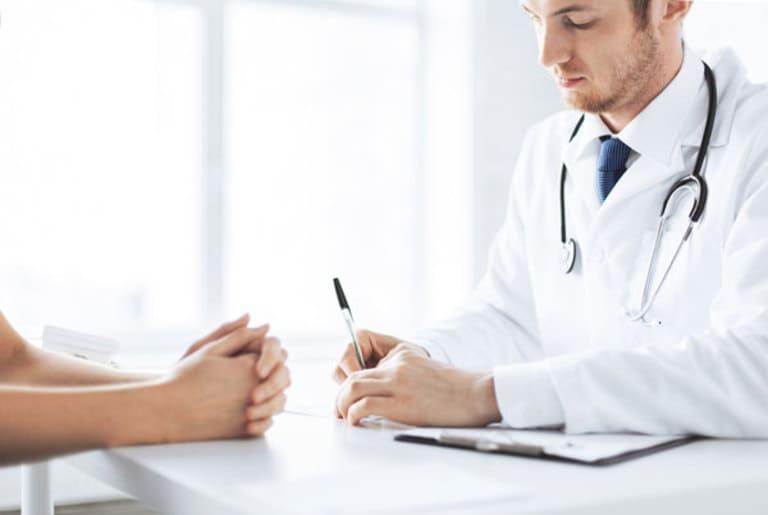 chi phí mổ u nang buồng trứng tại bệnh viện phụ sản trung ương