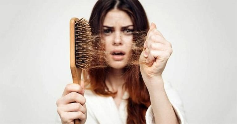 thuốc mọc tóc qik hair có hiệu quả không