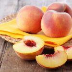 Sau sinh không nên ăn hoa quả gì? Gây mùi, nóng, mất sữa