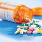 Các loại thuốc điều trị sỏi mật và lưu ý khi dùng