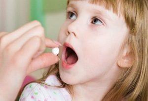 Các thuốc trị viêm họng hạt hiệu quả nhất hiện nay và lưu ý