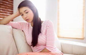 Viêm tái tạo cổ tử cung là gì? Nguy hiểm không?