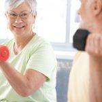 Bài tập cho người viêm khớp dạng thấp (yoga, thể dục...)