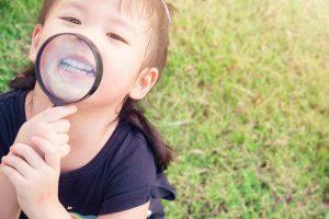 Cách chữa viêm lợi cho trẻ dưới 2 tuổi an toàn, hiệu quả