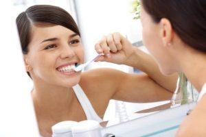 5 kem đánh răng trị viêm lợi tốt nhất 2020 - Chống tái phát