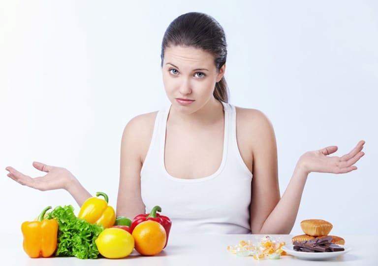 sau khi mổ sỏi thận nên ăn gì?
